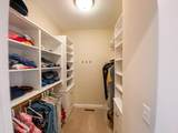 1150 Indian Hills Road - Photo 44