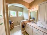 1150 Indian Hills Road - Photo 47