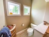 1150 Indian Hills Road - Photo 48