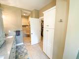 1150 Indian Hills Road - Photo 49