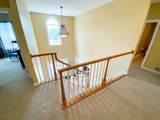 1150 Indian Hills Road - Photo 52