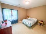 1150 Indian Hills Road - Photo 57