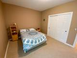 1150 Indian Hills Road - Photo 58