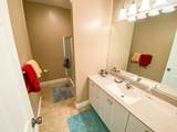1150 Indian Hills Road - Photo 59