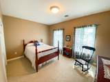 1150 Indian Hills Road - Photo 61