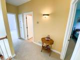1150 Indian Hills Road - Photo 63
