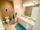 1150 Indian Hills Road - Photo 66