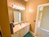 1150 Indian Hills Road - Photo 67