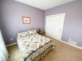 1150 Indian Hills Road - Photo 69