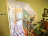 1150 Indian Hills Road - Photo 70