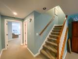1150 Indian Hills Road - Photo 71