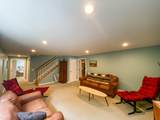1150 Indian Hills Road - Photo 74
