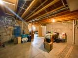 1150 Indian Hills Road - Photo 76