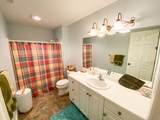 1150 Indian Hills Road - Photo 79