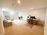 1150 Indian Hills Road - Photo 81