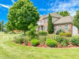 1150 Indian Hills Road - Photo 83