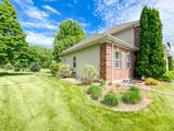 1150 Indian Hills Road - Photo 85
