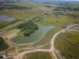 Prairie Hills Addition - Photo 4