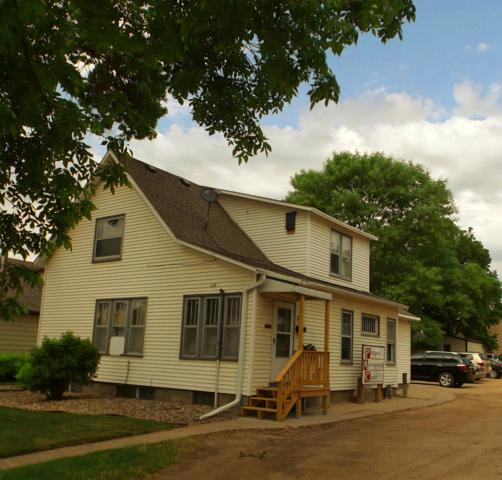 516 & 520 Medary Avenue, Brookings, SD 57006 (MLS #18-522) :: Best Choice Real Estate