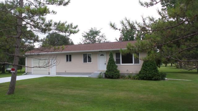 207 Madison Street, Brandt, SD 57218 (MLS #18-528) :: Best Choice Real Estate