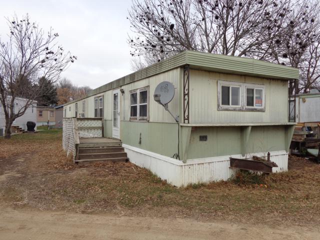 1302 Us Highway 14 #213, Volga, SD 57071 (MLS #18-689) :: Best Choice Real Estate