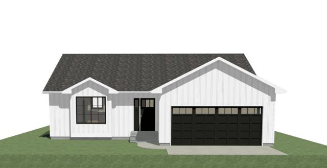 2416 Dean Court, Brookings, SD 57006 (MLS #18-727) :: Best Choice Real Estate