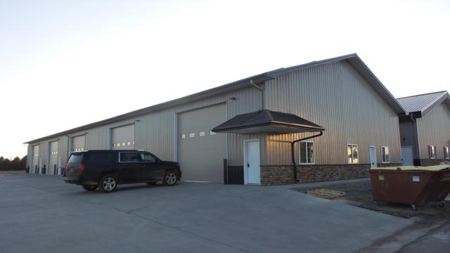 Unit 4 Red Twig Drive, Brookings, SD 57006 (MLS #18-731) :: Best Choice Real Estate