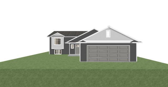 103 Hickory Street, Arlington, SD 57212 (MLS #18-737) :: Best Choice Real Estate