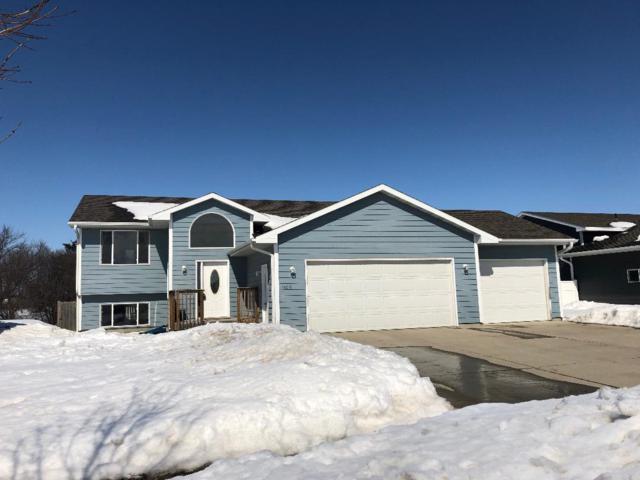 1509 22nd Street S, Brookings, SD 57006 (MLS #19-124) :: Best Choice Real Estate