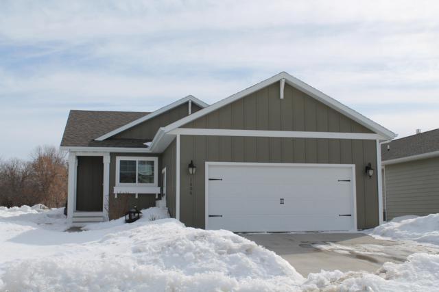 1606 St. Justice Street, Brookings, SD 57006 (MLS #19-126) :: Best Choice Real Estate