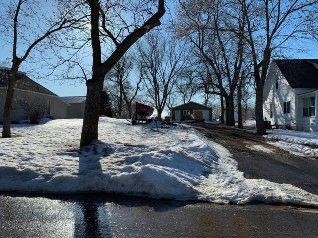 Address Not Published, Arlington, SD 57212 (MLS #19-135) :: Best Choice Real Estate