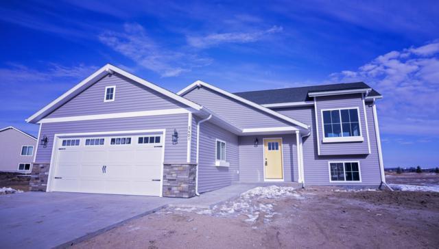 2401 Larkspur Ridge Drive, Brookings, SD 57006 (MLS #19-19) :: Best Choice Real Estate