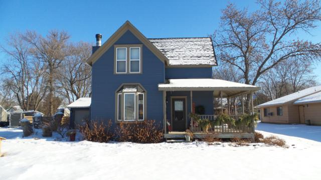 520 Samara Avenue, Volga, SD 57071 (MLS #19-22) :: Best Choice Real Estate