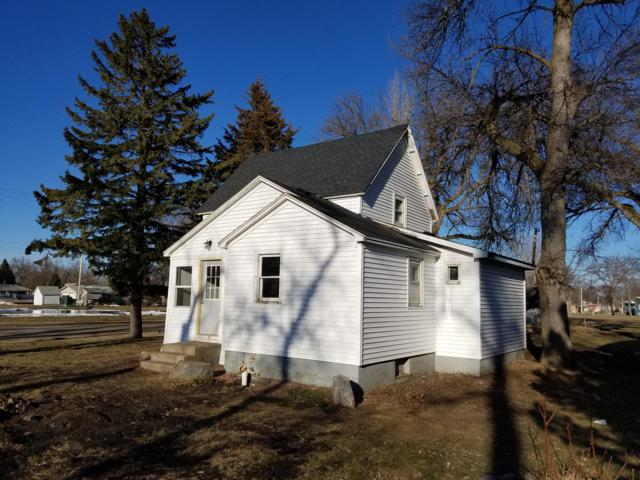 202 S Underwood Street, Bryant, SD 57221 (MLS #19-227) :: Best Choice Real Estate