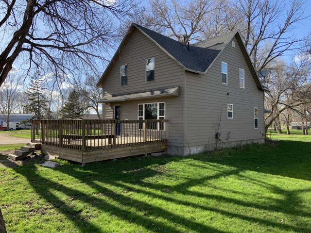 425 4th Street, Willow Lake, SD 57278 (MLS #19-246) :: Best Choice Real Estate