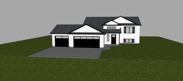 609 Spruce Street, Aurora, SD 57002 (MLS #19-249) :: Best Choice Real Estate