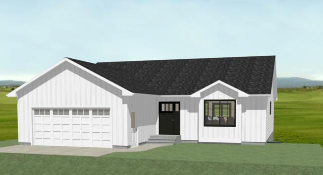 2331 Larkspur Ridge Drive, Brookings, SD 57006 (MLS #19-268) :: Best Choice Real Estate