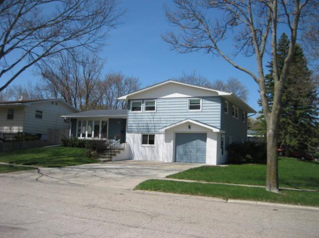 131 Jefferson Avenue, Brookings, SD 57006 (MLS #19-275) :: Best Choice Real Estate