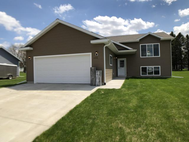404 Lovejoy Lane, Aurora, SD 57002 (MLS #19-280) :: Best Choice Real Estate