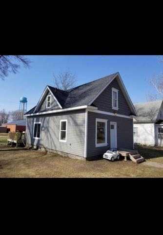 210 Pioneer Avenue, Hayti, SD 57241 (MLS #19-285) :: Best Choice Real Estate