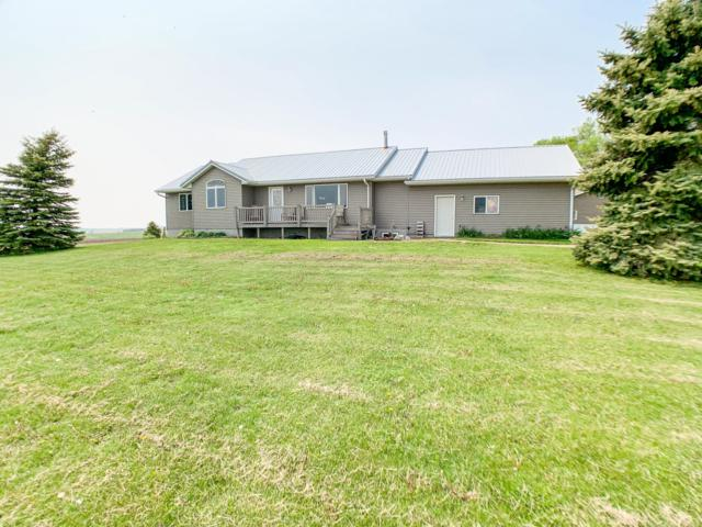 21947 466th Avenue, Volga, SD 57071 (MLS #19-340) :: Best Choice Real Estate