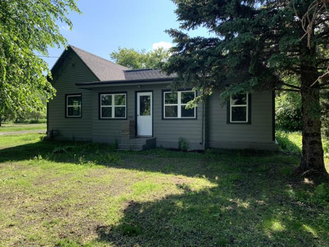 103 S Lebanon Street, Bryant, SD 57221 (MLS #19-364) :: Best Choice Real Estate