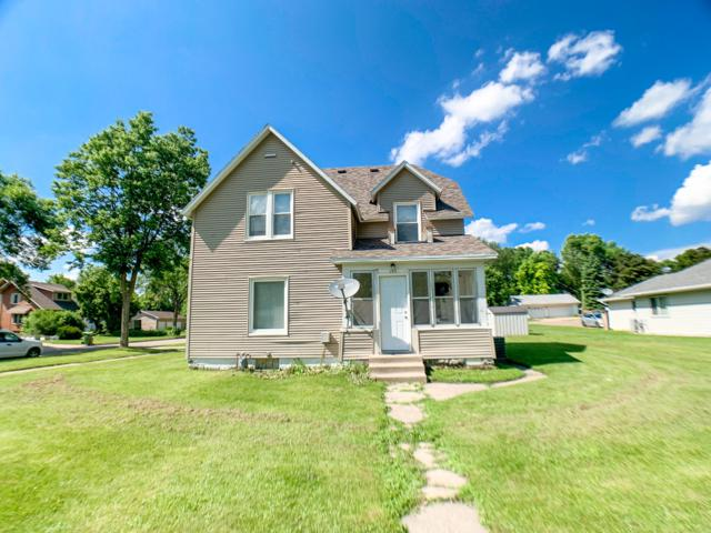 203 7th Street, Brookings, SD 57006 (MLS #19-405) :: Best Choice Real Estate
