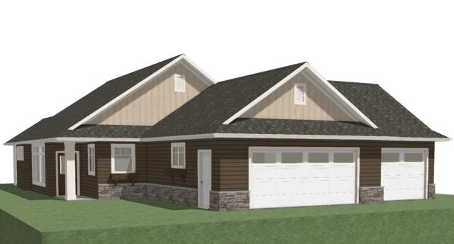 TBD White Tail Path, Brookings, SD 57006 (MLS #19-408) :: Best Choice Real Estate