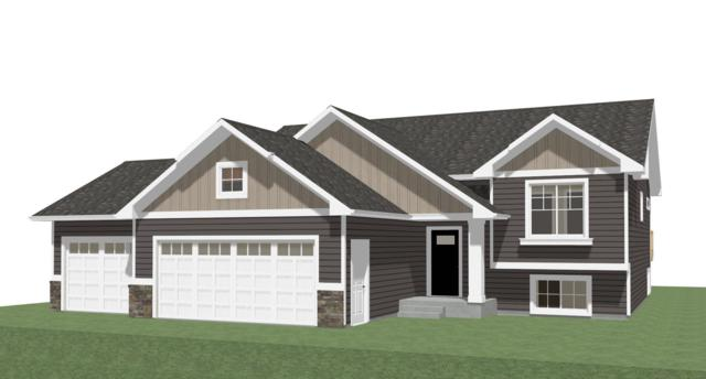 TBD Steamboat Trail, Brookings, SD 57006 (MLS #19-49) :: Best Choice Real Estate