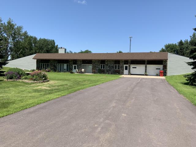 403 W 2nd Street, Elkton, SD 57026 (MLS #19-502) :: Best Choice Real Estate