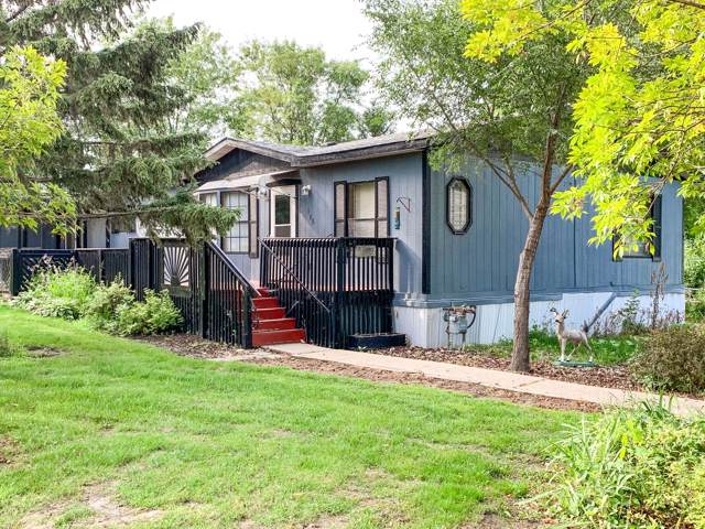 1126 Main Avenue, Lake Norden, SD 57248 (MLS #19-527) :: Best Choice Real Estate