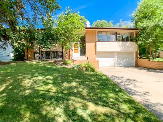 414 Dakota Avenue, Brookings, SD 57006 (MLS #19-534) :: Best Choice Real Estate