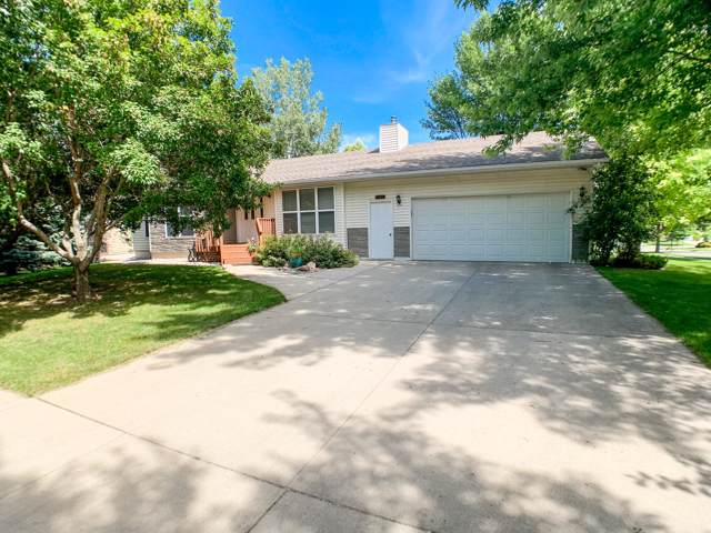 1637 Cardinal Drive, Brookings, SD 57006 (MLS #19-559) :: Best Choice Real Estate