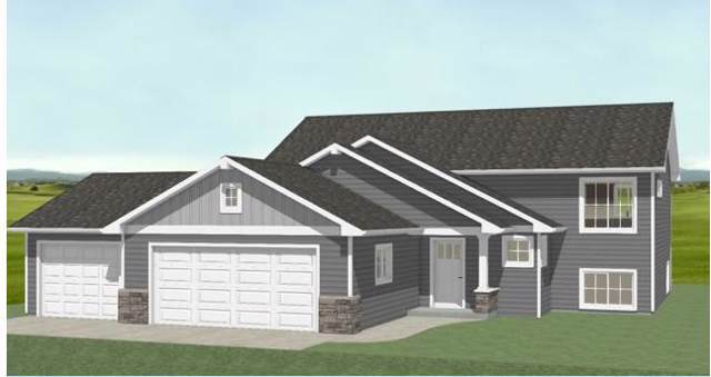 TBD Dean Court, Brookings, SD 57006 (MLS #19-661) :: Best Choice Real Estate
